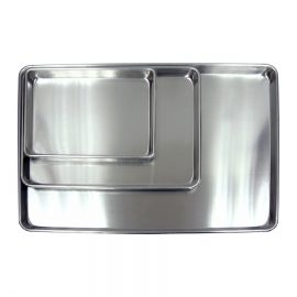 baking sheet pan