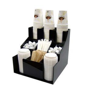 cup dispenser