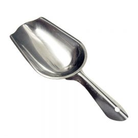 ice scoop