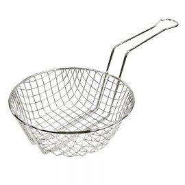 strainer basket