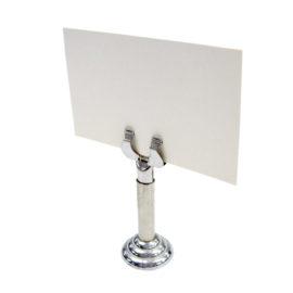 table card holder