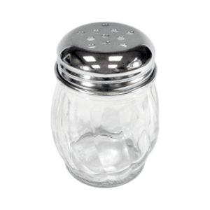 condiment shaker