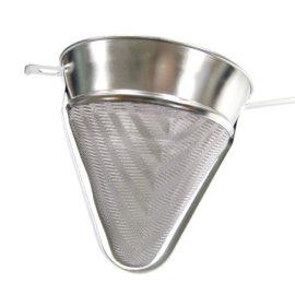 bouillon strainer