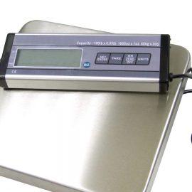 kitchen digital scale