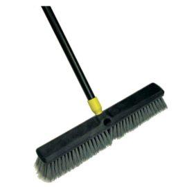 floor sweeps