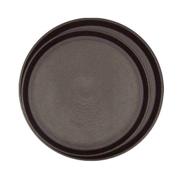 non-slip serving tray
