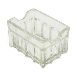 sugar packet holder