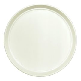 food serving tray
