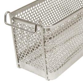 chip fryer basket