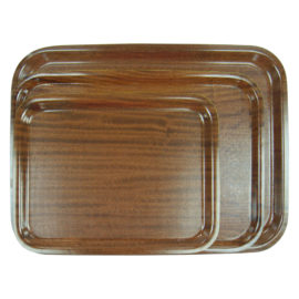 nonslip tray