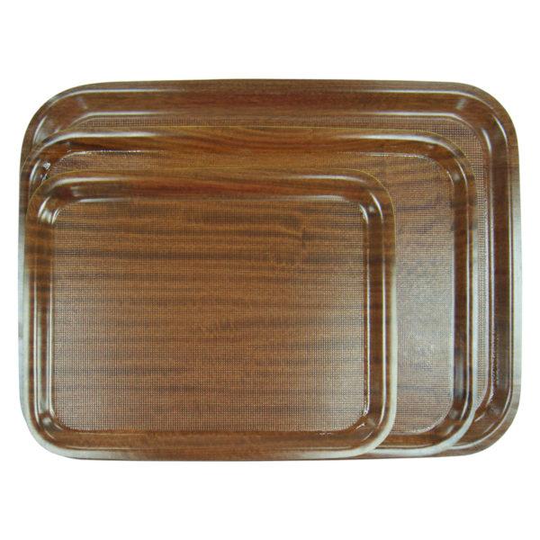 nonslip tray