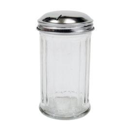 sugar dispenser