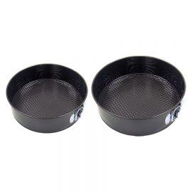 springform pan