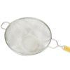 wire mesh strainer
