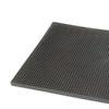 service mat