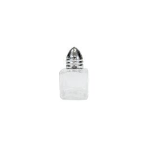 mini salt shaker