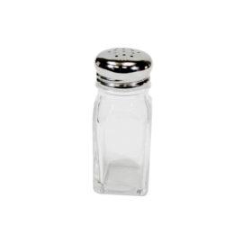 2 oz salt shaker