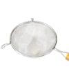 frying strainer