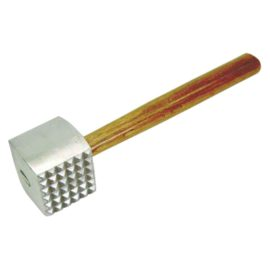 steak tenderizer