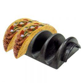 taco server