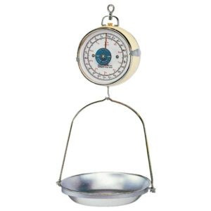 food hanging scale
