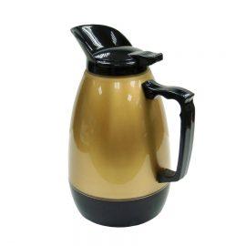 thermal coffee pot