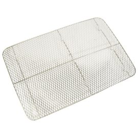 wire icing screen