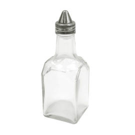 oil vinegar cruet