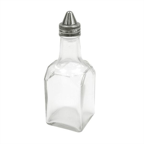 oil vinegar cruet