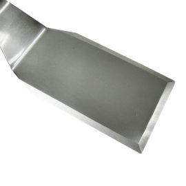 bbq spatula turner