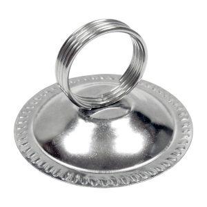 spring rings holder