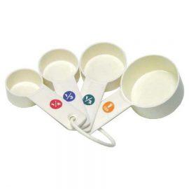 measuring spoon set
