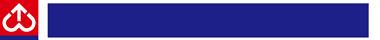Trendware Products Co. Ltd.